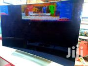 Brand New 55inch LG Oled Curve Smart 3d Uhd 4k Tv | TV & DVD Equipment for sale in Central Region, Kampala