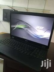 Wide Screen Acer Extensa | Laptops & Computers for sale in Central Region, Kampala