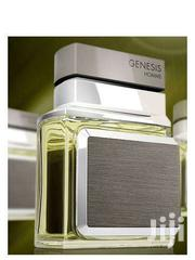 Genesis Homme Perfume For Men | Makeup for sale in Central Region, Kampala