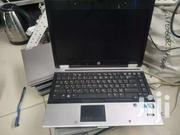 Uk Used Hp Elitebook Core I5 | Laptops & Computers for sale in Central Region, Kampala