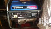 Yamaha Generatir | Vehicle Parts & Accessories for sale in Central Region, Kampala