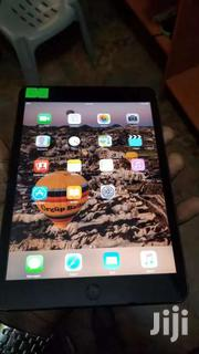iPad Mini | Tablets for sale in Central Region, Kampala