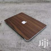 15inch Hardcase Apple Macbook Pro Covers | Laptops & Computers for sale in Central Region, Kampala
