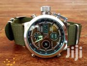 Ohsen Army Watch | Watches for sale in Central Region, Kampala