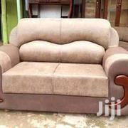 We Deal In All Kinds Of Furniture | Furniture for sale in Central Region, Kampala