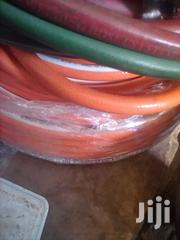 Horse Pipe For Air | Plumbing & Water Supply for sale in Central Region, Kampala