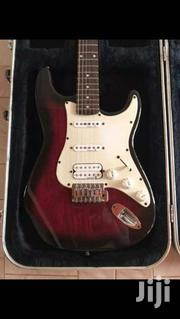 Electric Guitar | Musical Instruments for sale in Central Region, Kampala