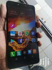 Tecno K9 | Mobile Phones for sale in Central Region, Kampala
