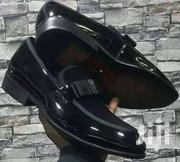 Men's Gentle Shoes | Clothing for sale in Central Region, Kampala
