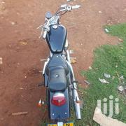 Honda Steed | Motorcycles & Scooters for sale in Central Region, Kampala