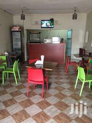 Restaurant For Sale At Wandegeya Central | Commercial Property For Sale for sale in Central Region, Kampala