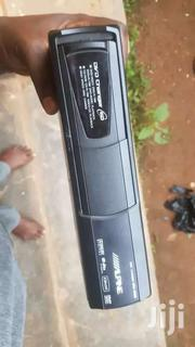 Car Cd Changer | Vehicle Parts & Accessories for sale in Central Region, Kampala