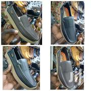 Clarks Casual Wear Shoes In Original. | Clothing for sale in Central Region, Kampala