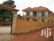 Very Brand New Big Mansion On Quick Sale In Heart Of Muyenga Lake View | Houses & Apartments For Sale for sale in Central Region, Kampala