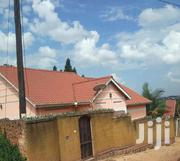Sonde Seeta House On Sale | Houses & Apartments For Sale for sale in Central Region, Kampala