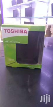 Internal And External Hard Drives | Laptops & Computers for sale in Central Region, Kampala