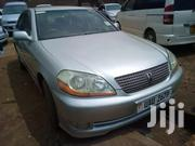 Toyota Grande Corner Light   Vehicle Parts & Accessories for sale in Central Region, Kampala