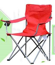 Foldable Camping Chairs | Home Appliances for sale in Central Region, Kampala