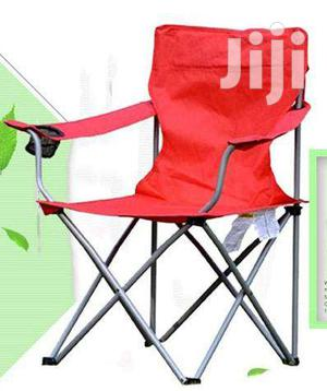 Pleasing Foldable Camping Chairs Machost Co Dining Chair Design Ideas Machostcouk