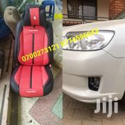 Forster Sets .Of Seat Covers | Vehicle Parts & Accessories for sale in Central Region, Kampala