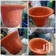 Plastic Flower Pots On Sale | Home Accessories for sale in Central Region, Kampala