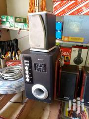 Allies Woofer | TV & DVD Equipment for sale in Central Region, Kampala