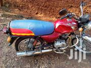 Bajaj Ueb Original | Motorcycles & Scooters for sale in Central Region, Kampala