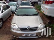Corolla | Cars for sale in Central Region, Kampala