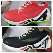 Fila Shoes Men's Shoes In Different Colours | Clothing for sale in Central Region, Kampala
