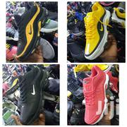 Nike Air Shoes Original | Clothing for sale in Central Region, Kampala