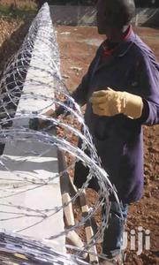Razor Wire | Automotive Services for sale in Central Region, Kampala
