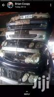 Spare Parts Mercedes Benz   Vehicle Parts & Accessories for sale in Kampala, Central Region, Nigeria