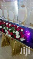 Decoration For All Functions   Home Accessories for sale in Kampala, Central Region, Nigeria