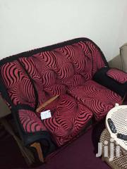 Two Sitter Chair | Furniture for sale in Central Region, Kampala