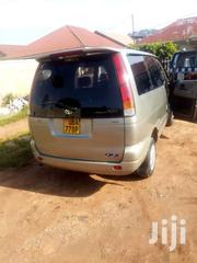 Noah For Sela | Vehicle Parts & Accessories for sale in Central Region, Kampala