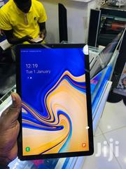 Samsung Tab S4 From Europe Very Clean | Tablets for sale in Central Region, Kampala
