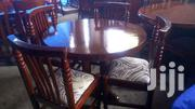 Dining Table In Four Seats | Furniture for sale in Central Region, Kampala