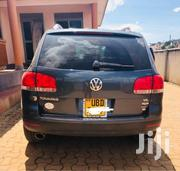 Volkswagen Touareg 2006 | Cars for sale in Central Region, Kampala