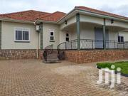 HOUSE FOR SALE IN NAALYA | Houses & Apartments For Sale for sale in Central Region, Wakiso
