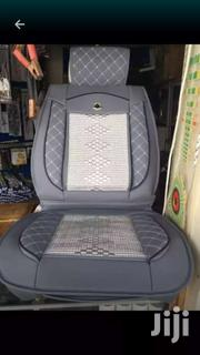 CAR Seat Cover | Vehicle Parts & Accessories for sale in Western Region, Kisoro