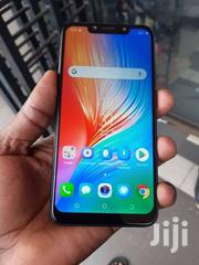 Crucial Tecno Camon 11 Pro Giant Smartphone | Mobile Phones for sale in Central Region, Kampala