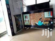 32' Hisense Digital And Satellite Receivers TV | TV & DVD Equipment for sale in Central Region, Kampala
