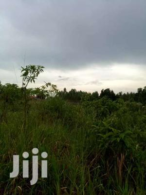 50x100ft Plot Of Land For Sale In Kira Bulindo At 30m