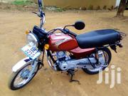 Boda For Sale | Motorcycles & Scooters for sale in Central Region, Kampala