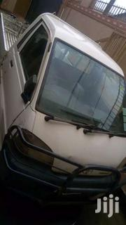 Toyota Townace   Cars for sale in Central Region, Kampala