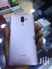 Huawei Mate 9 64gb Storage 4gb Ram | Mobile Phones for sale in Central Region, Kampala