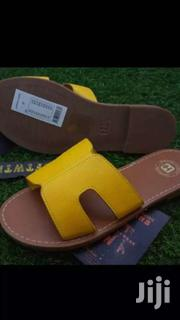 New Ladies Sandals | Clothing for sale in Central Region, Kampala