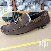 Bclarks Gentwear | Clothing for sale in Central Region, Kampala