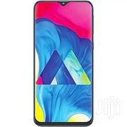 Brand New Samsung Galaxy M10 | Mobile Phones for sale in Central Region, Kampala