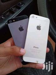Remarkable Apple iPhone 5 16gb Reduced | Mobile Phones for sale in Central Region, Kampala